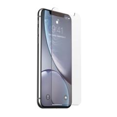 Защитное стекло Just Mobile Xkin для экрана iPhone 11 / XR
