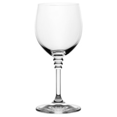 Набор бокалов для вина «Оливия», 240 мл, фото 5
