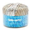 Lana Gatto SANREMO 9247