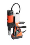 Магнитный сверлильный станок Messer DX35