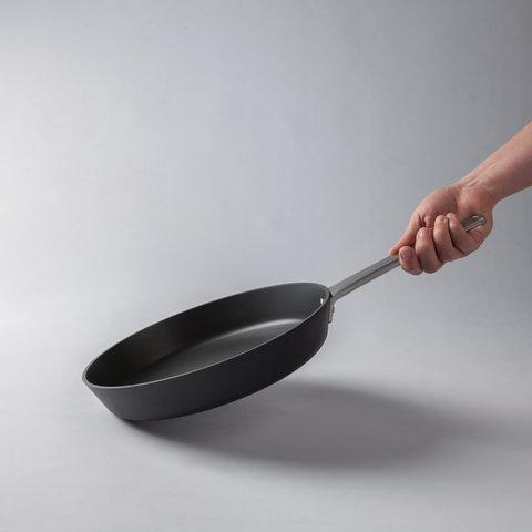 Сковорода 28см 2,5л Ron