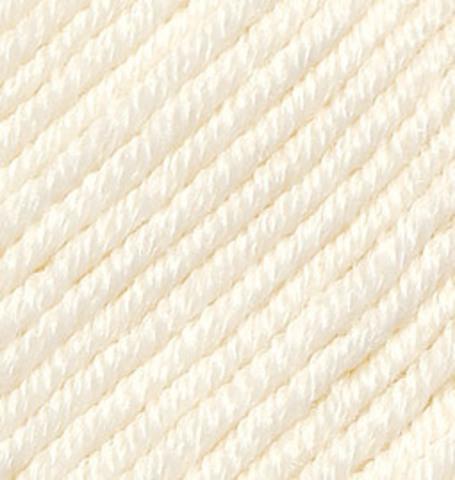 Купить Пряжа Alize Merino royal Код цвета 062 | Интернет-магазин пряжи «Пряха»