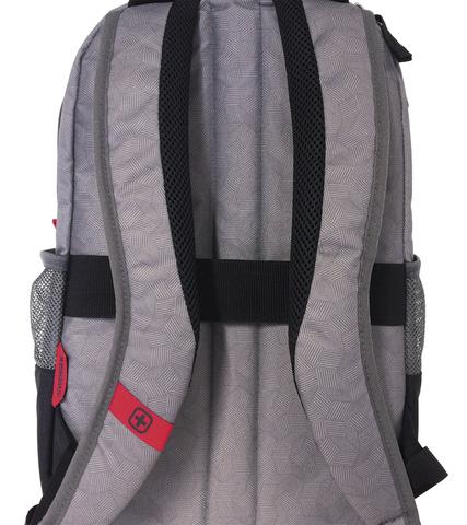 Картинка рюкзак городской Wenger   - 3