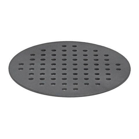 Колосниковая решетка круглая Monolith Le Chef