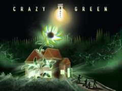 Комплект освещения LED quiet SILENT Crazy Green 720W+Len-SI+4 (300x300x200см)
