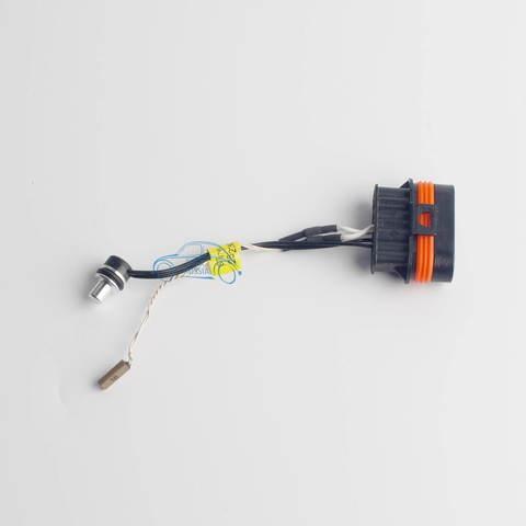 Сборка датчиков температуры и перегрева (кабельная секция) Hydronic II