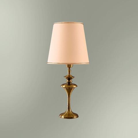 Настольная лампа 22-516/3555