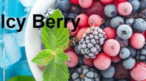 Argelini Icy Berry
