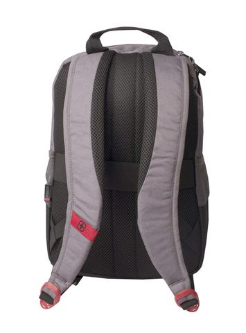 Картинка рюкзак городской Wenger   - 4