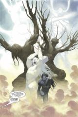 Тор и Локи: Заклятые братья