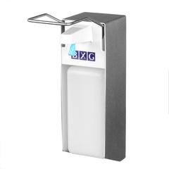 Диспенсер жидкого мыла Bxg BXG-ESD-1000 фото