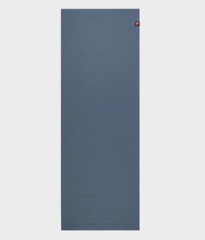 Коврик из каучука Manduka EKO SuperLite Travel Mat 180*60*0,15 см limited edition