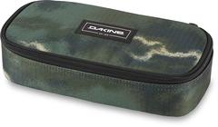 Пенал школьный Dakine School Case XL Olive Ashcroft Camo