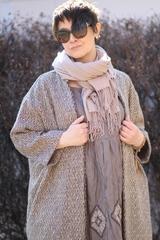Валерия. Жакет женский CV-4149
