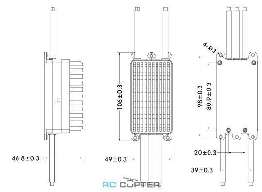 esc-regulyator-motora-t-motor-200a-flame-14s-10.jpg