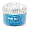 Lana Gatto SANREMO 9249
