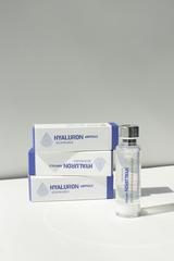 Seohwabi88 Сыворотка с гиалуроновой кислотой, 50 мл