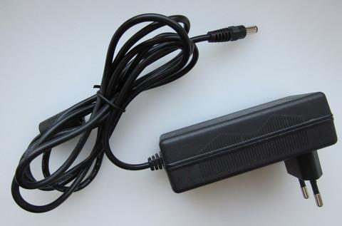 Адаптер DC12030011A