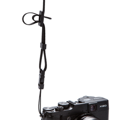 Узкий ремень для фотоаппаратов SHETU SLIM (Honduras)