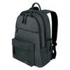 Рюкзак Victorinox Altmont 3.0 Standard Backpack, черный, 30x12x44 см, 20 л