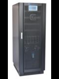 ИБП Связь инжиниринг СИП380А120БД.9-33  ( 120 кВА / 108 кВт ) - фотография
