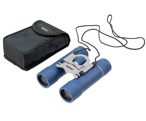 Комплект поставки Veber Sport 10 25, синий