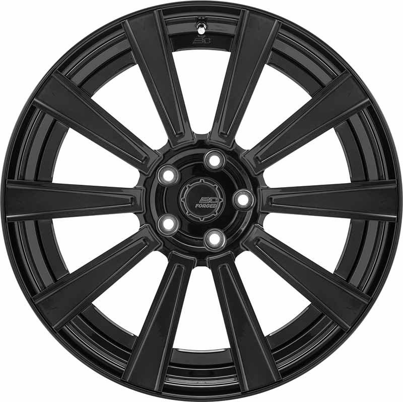 BC Forged HCL10 (HCL Series)