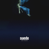 Suede / Night Thoughts (RU)(CD)