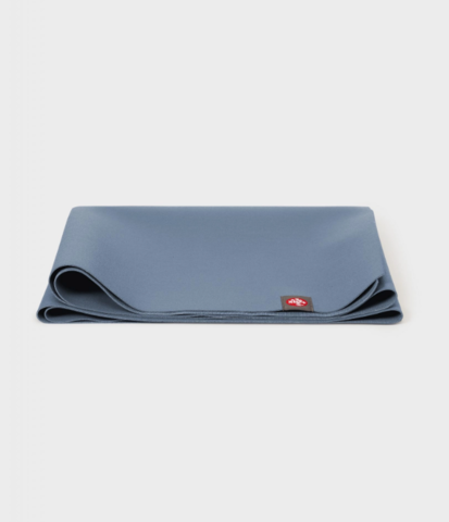 Коврик из каучука Manduka EKO SuperLite Travel Mat 180*60*0,15 см limited edition