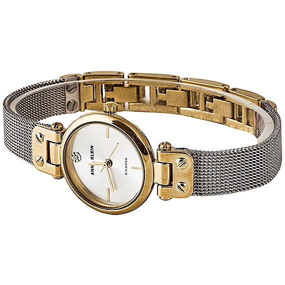 Часы наручные Anne Klein AK/3003SVTT