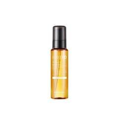 Масло для волос TONYMOLY Make HD Silk Argan Oil 85ml