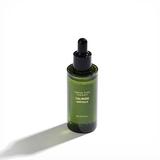 Ампульная успокаивающая сыворотка для лица с экстрактами зеленых плодов, для чувствительной кожи EUNYUL