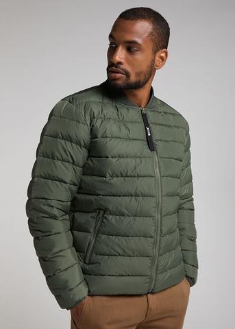 MUSTANG / Куртка утепленная