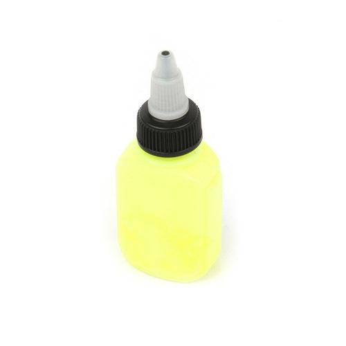 Краска Exmix Краска  флюоресцентная Exmix Желтый 45 мл Exmix-FLU-Y-50.jpg