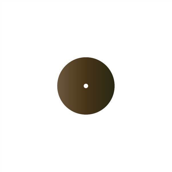 Диск алмазный Диск обдирочный Ø 25 Х 2 х 2 мм. 80/63 (мягкий) Диск_алмаз_резина.jpg