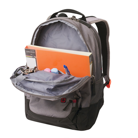 Картинка рюкзак городской Wenger   - 6
