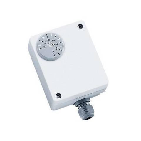 Vaillant Устройство слежения за минимальным давлением газа Ёмкостные водонагреватели