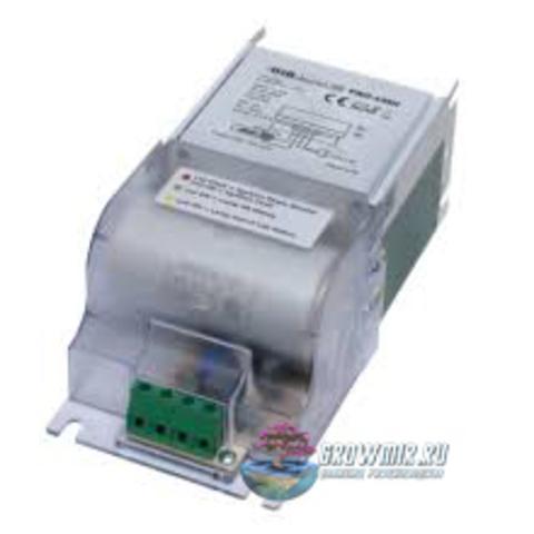 Моноблок GibLighting PRO-V-T2.0 600W