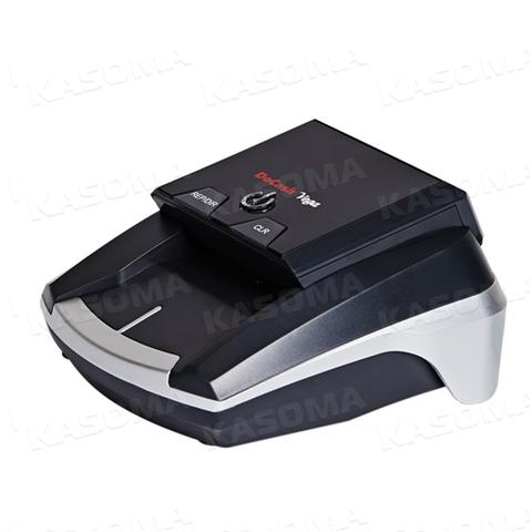 Автоматический детектор банкнот DoCash Vega