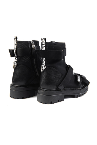 Ботинки Loriblu  модель 0251