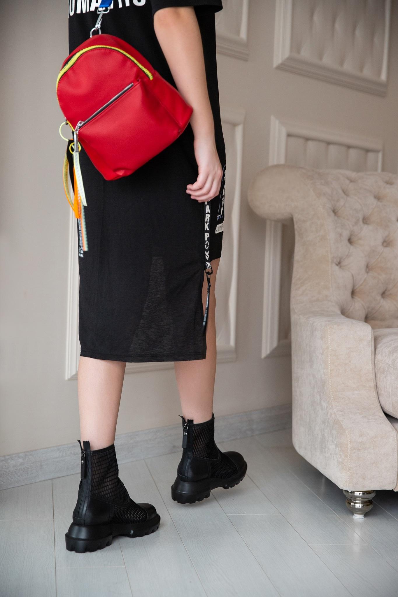 TABRIANO рюкзак женский