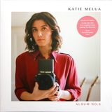 Katie Melua ‎/ Album No. 8 (LP)