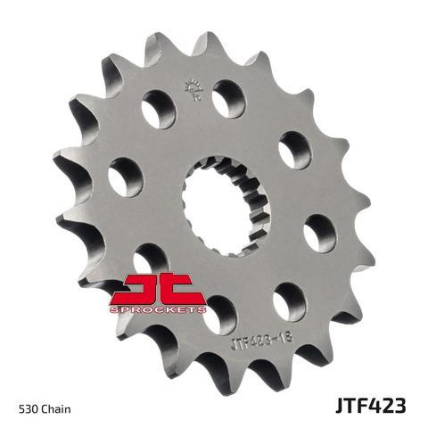 Звезда JTF423.17
