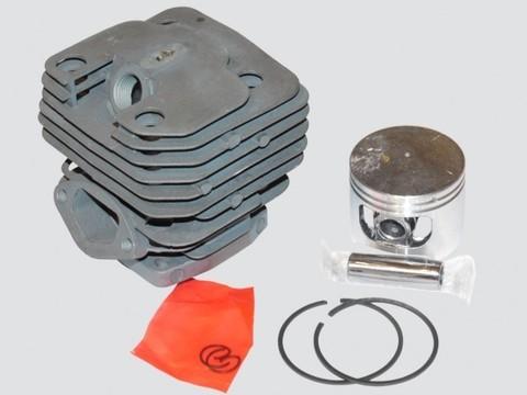 Цилиндро-поршневая группа для бензопилы Forward FGS 4504/4504 Home