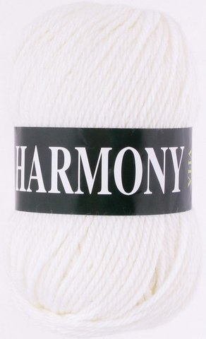 HARMONY (Vita)