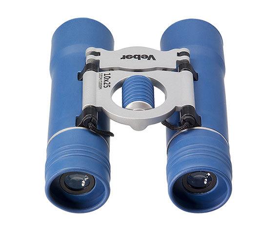Обрезиненный слой Sport БН 10x25, синий
