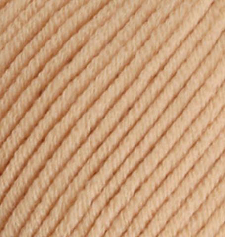 Купить Пряжа Alize Merino royal Код цвета 097 | Интернет-магазин пряжи «Пряха»