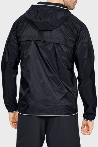 Мужская ветровка UA Qualifier Storm Packable Under Armour