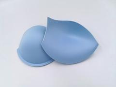 Корсетные чашки, ПУШ-АП, голубая мечта, (Арт: CC55-036.85), 80С, 85В, 90А