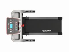 Беговая дорожка UNIXFIT ST-540Z